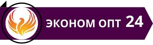 Интернет магазин Эконом опт 24